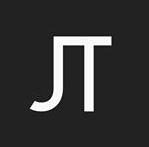 JTorio